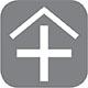 Symbol klein_0002_Symbol Krankenhaus.png