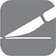 Symbol klein_0003_Symbol OP.png