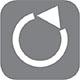 Symbol klein_0004_Symbol PR.png
