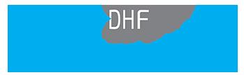 Deutsche Hippokrates Film